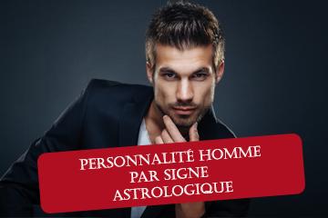 rencontre amoureuse par signe astrologique