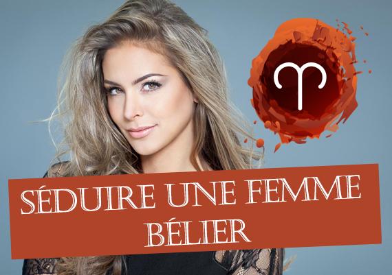 https://www.horoscope-site.com/images/seduire-femme-belier.png
