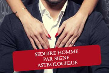 un homme amoureux les signes
