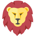 Horoscope de demain lion 2018