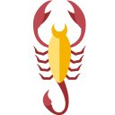 Horoscope de demain scorpion 2018